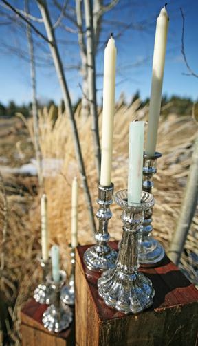 Candlestickaspen2blog