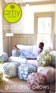 Gumdroppillows