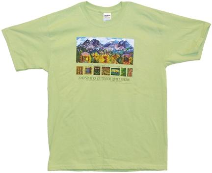 2010TeeShirt-med