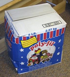 PolyFilBox