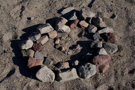 18circlerocks.pp39