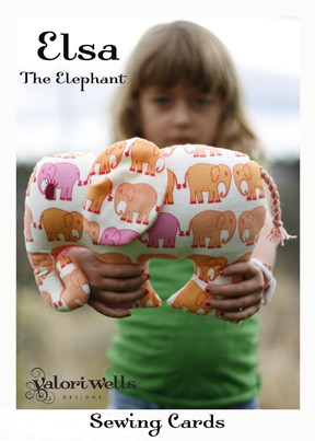 ElsaElephantSC