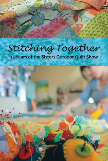 Stitchingtogetherweb
