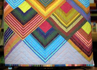 TangoQuilting