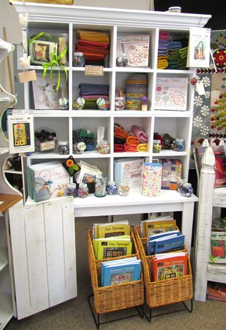 Stocked_HandCrafts
