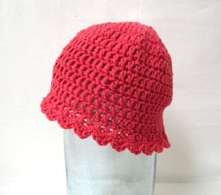 Fa2011_CrochetAHat