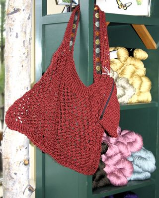 Yarn_PhoenixMarketBag