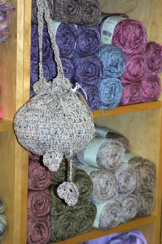 Yarn_DrawStringBag
