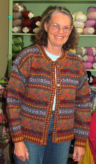SusanB_Sweater