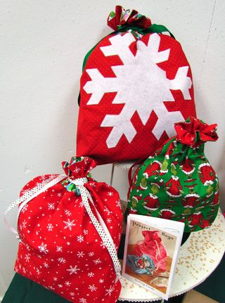 Packaging_ProjectBags