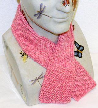 Paula-BegKnitScarf-web