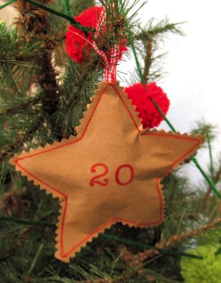 Packaging_Advent20