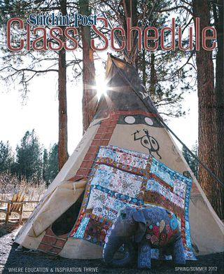 SpSu2012_Cover