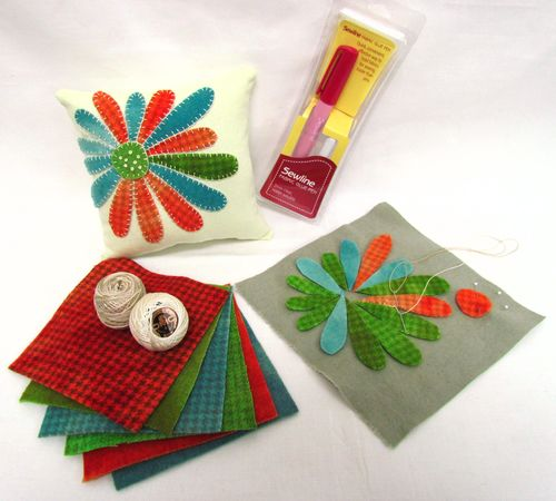 WoolPincushion_parts