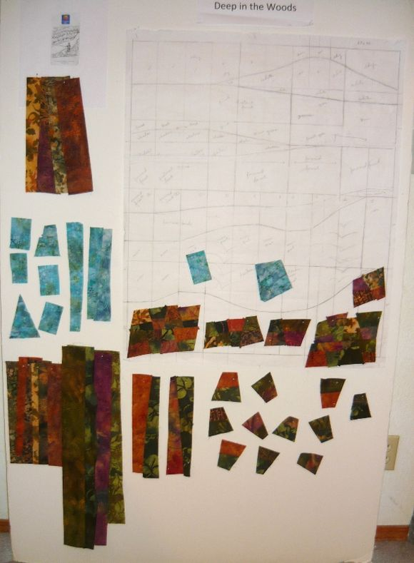 Quilt for Two Rivers.JPG