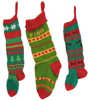 Childress_XmasStockings