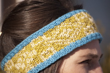 Fairisle_headband-web