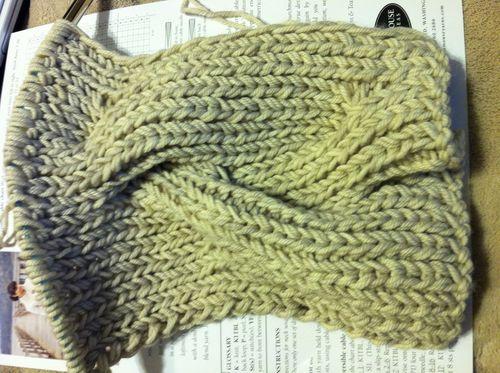 CYT_cabledscarf