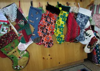 Stockings_Hospice2012r1