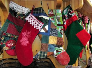 Stockings_Hospice2012r4