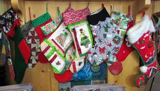 Stockings_Hospice2012r3
