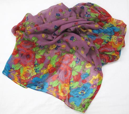 1-scarf