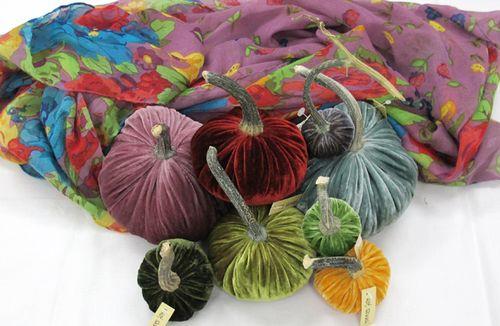 5-scarf,skwash