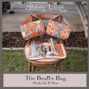 Beatle_bag_final_website_rgb