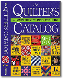 Quilters_catalog_cover