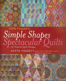 KF-SimpleShapesBk