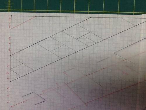 Temp graph2