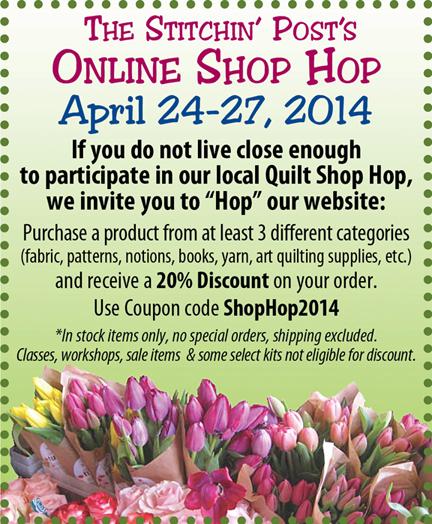 2014ShopHopAd-web