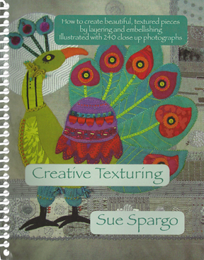 Spargo-CreativeTextureBk
