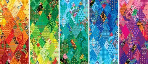 Sochi_patchwork-692x300