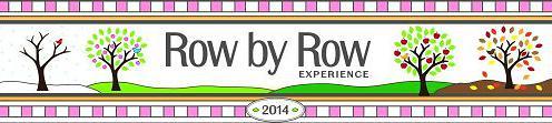 Rowbyrowexp-banner