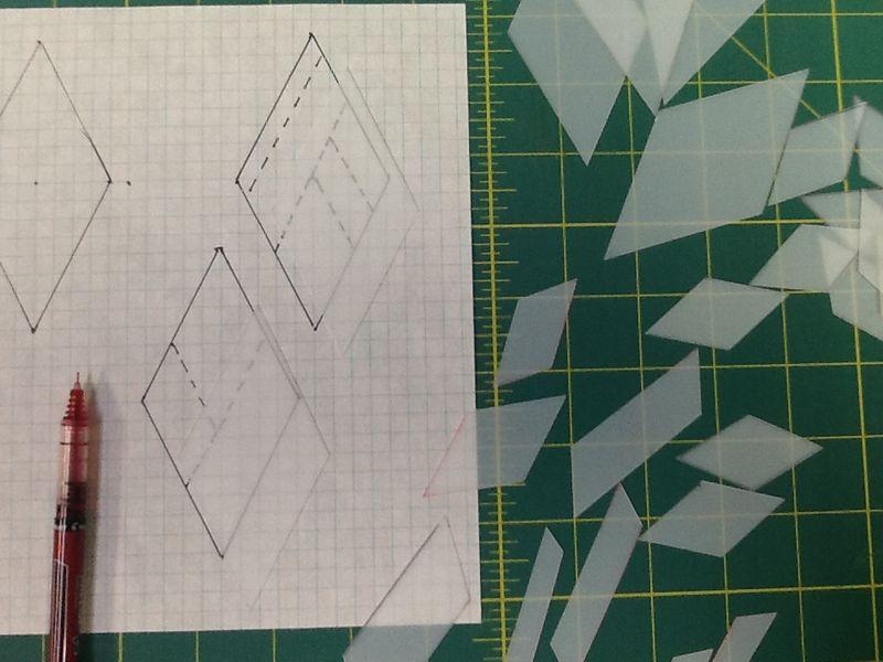 Temp cut2