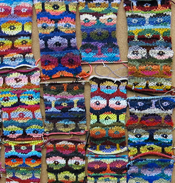 Mably_Knit-color-workshop