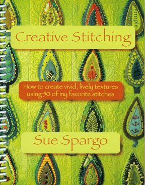 Spargo_CreativeStitchingBk