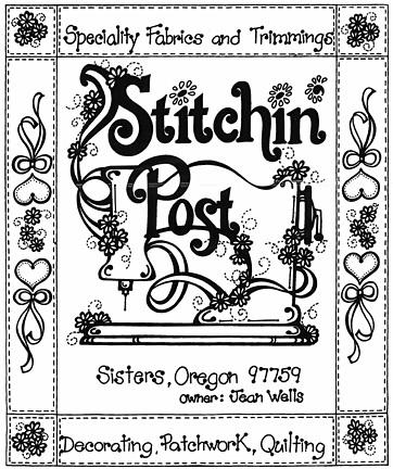 1st_StitchinPost_logo-web