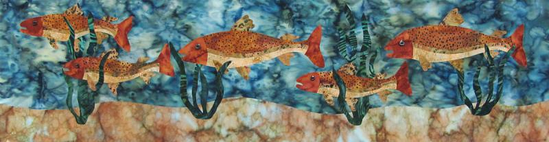 RxR-2015_RowbyRow_FishRGB