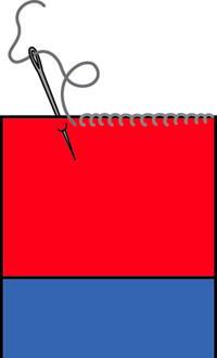 Sew easy pincushion illos-04