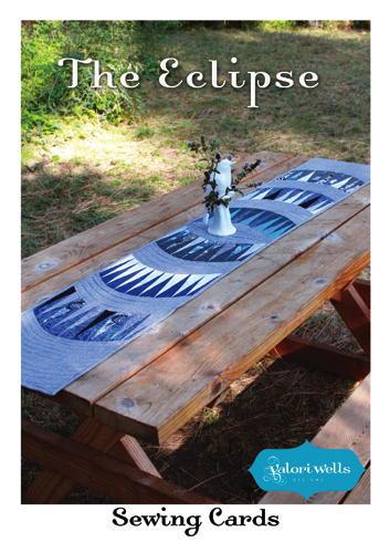 EclipseSCCover-web