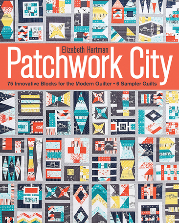 Patchwork+city+cover
