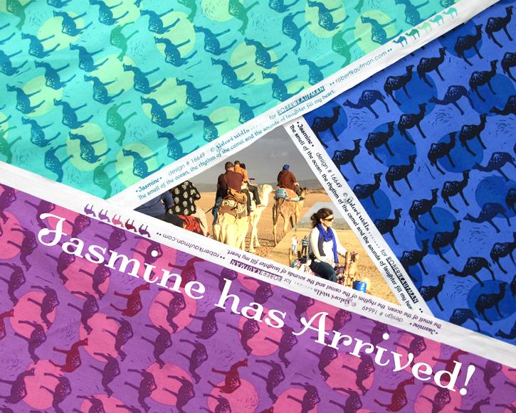 Jasmine-promo-composite1