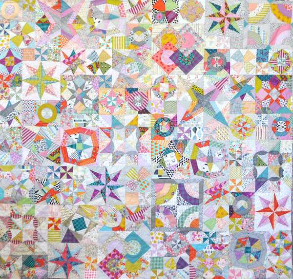 Quilt Block Of The Month Club Com.Delilah Block Of The Month Club Blog Stitchin Post