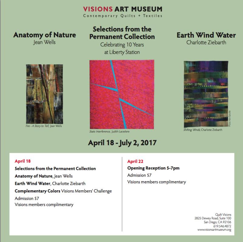 Gallery Info copy