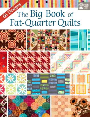 Book_big_book_of_fq_quilts