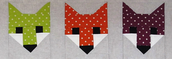 Hartman_3foxes