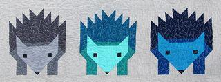 Hartman_3hedgehogs