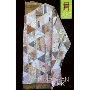 Himalayan-pink